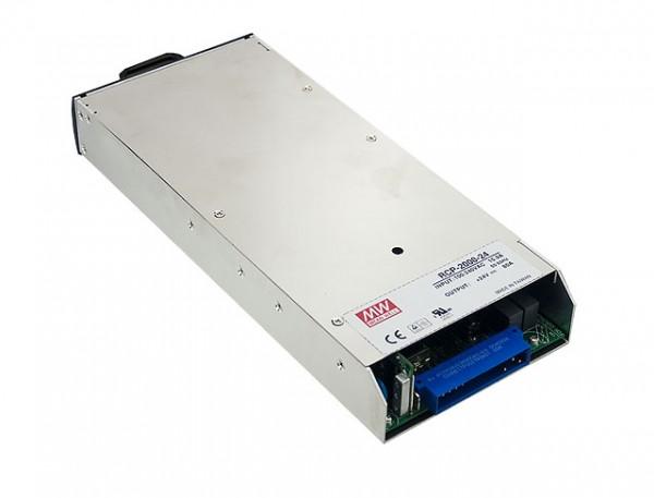 RCP-2000-12