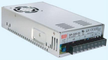 SP-320-13,5
