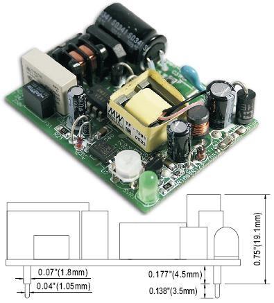 NFM-05-3,3