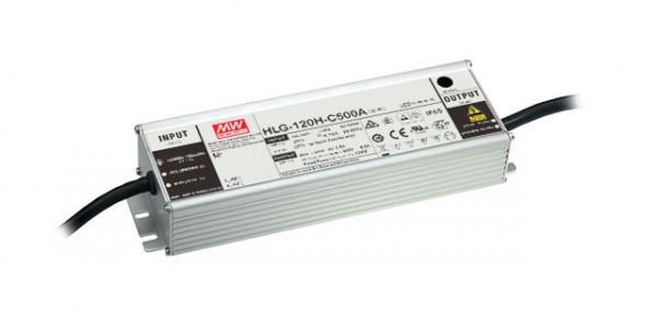 HLG-120H-C500A