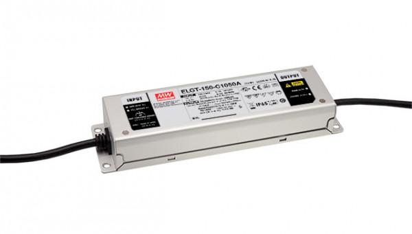 ELGT-150-C1050A