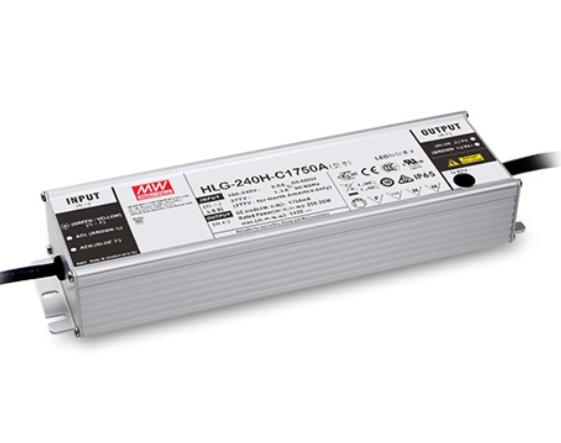HLG-240H-C1750B