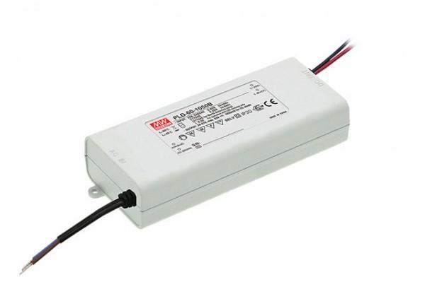PLD-60-1050B