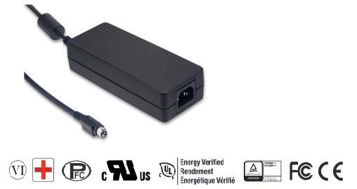 GSM120A20-R7B