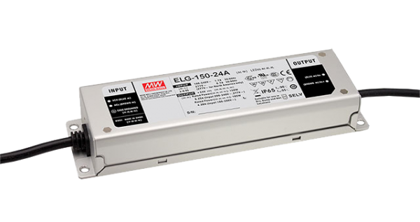 ELG-150-48