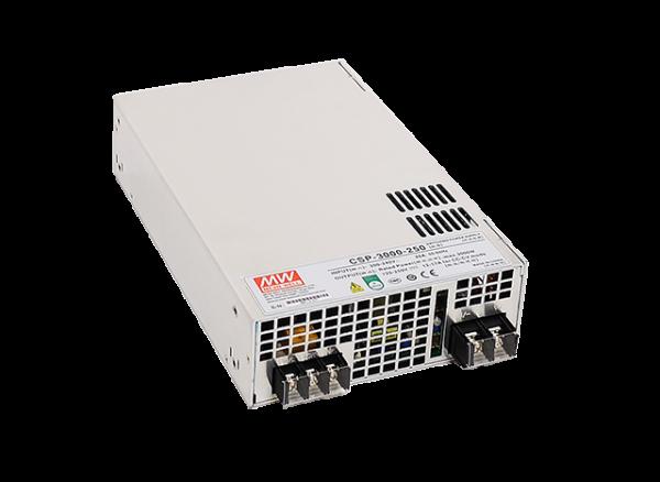CSP-3000-250