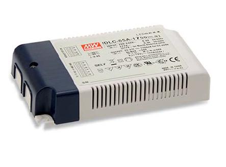 IDLC-65-1750DA