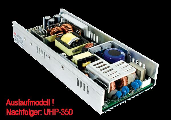 USP-350-15