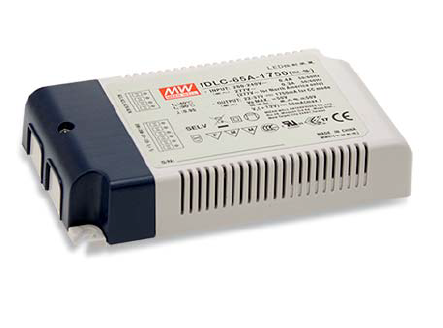 IDLC-65-1050DA