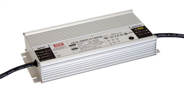 HLG-480H-C2100A
