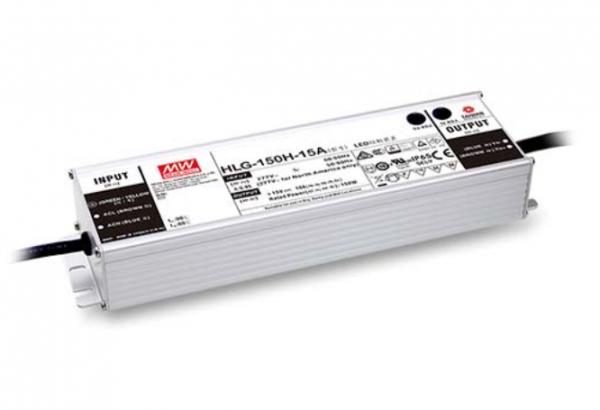 HLG-150H-15A