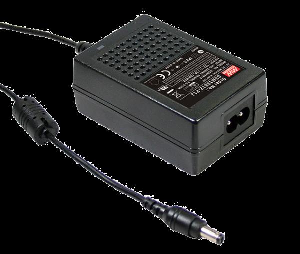 GSM18B05-P1J