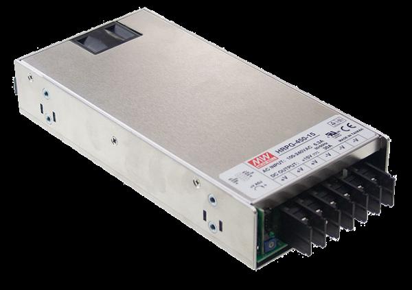 HRPG-450-12