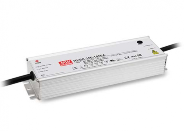 HVGC-150-1050B