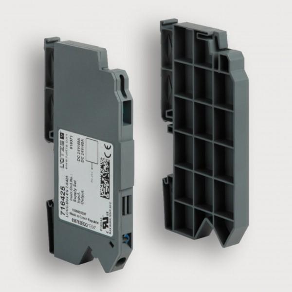 LOCC-Box-ES 7-6425