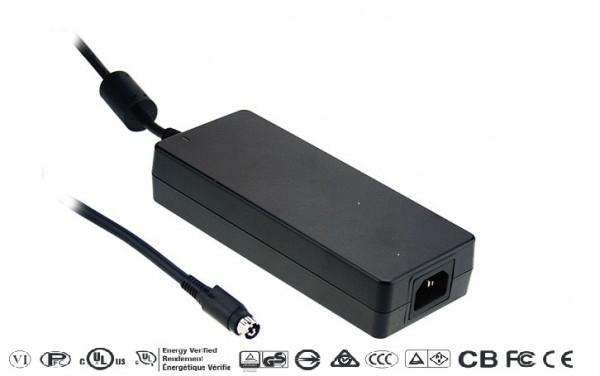 GST160A48-R7B