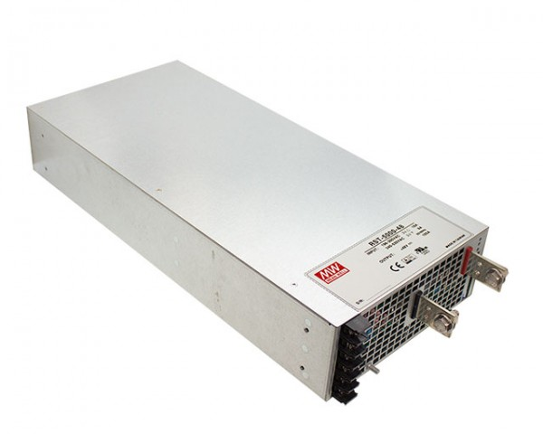 RST-5000-24