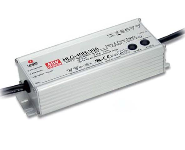 HLG-40H-36A
