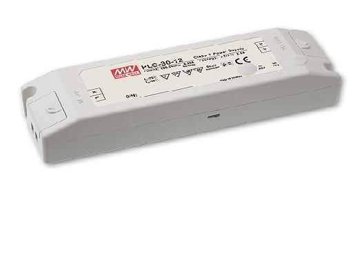 PLC-30-12