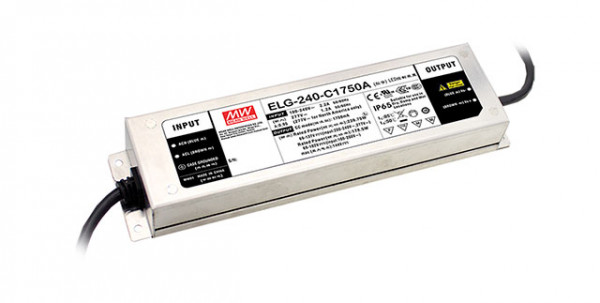 ELG-240-C700DA-3Y
