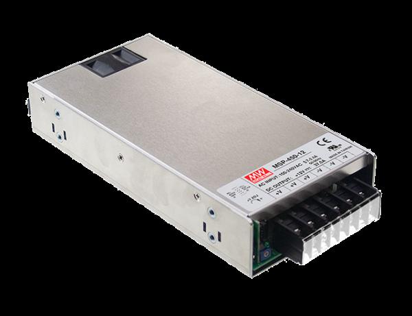 MSP-450-12