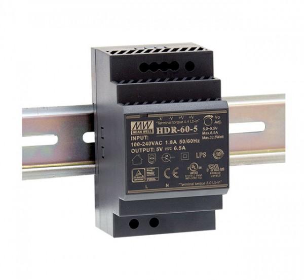 HDR-60-48