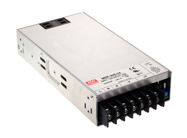 MSP-300-3,3