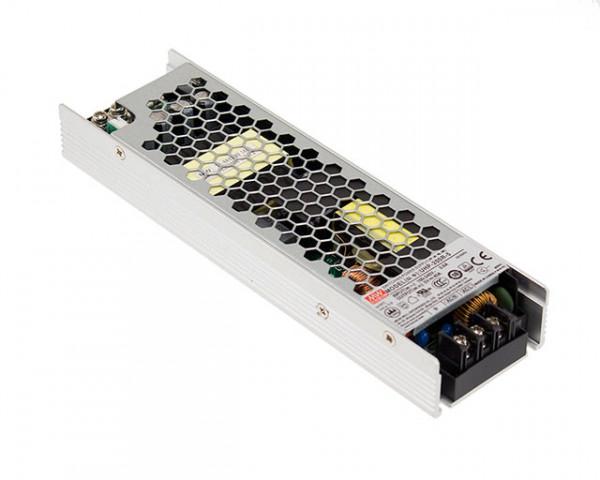 UHP-200-36