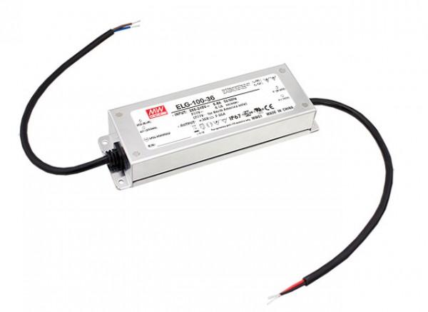 ELG-100-36DA