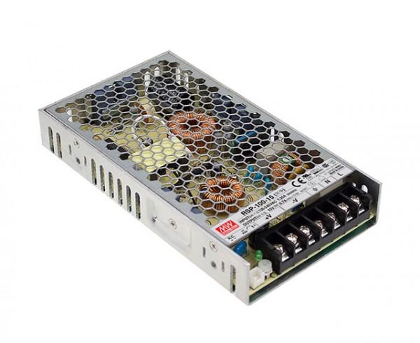 RSP-100-7,5