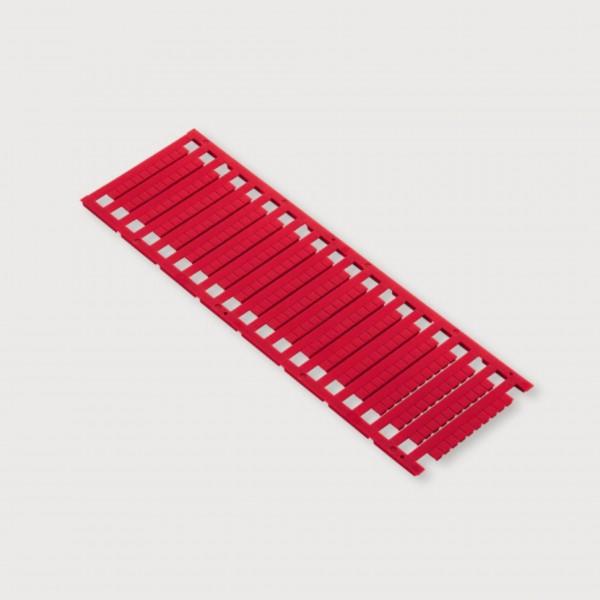 LOCC-Box-BZR 7-6432
