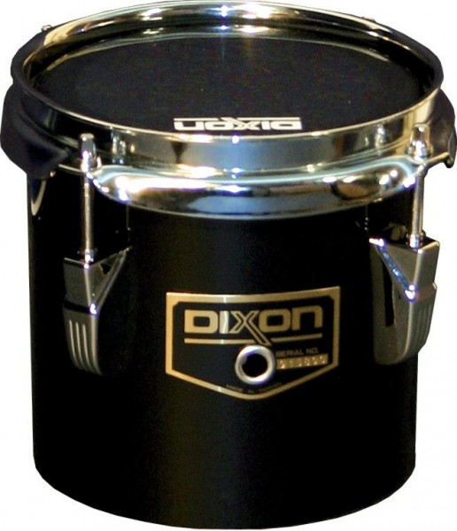 Dixon PDCP-0606DX Marching Concert Tom 6x6