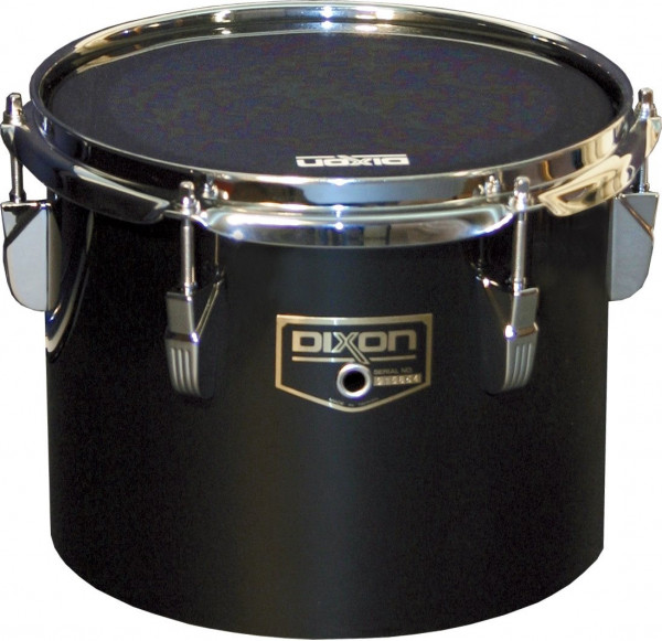 Dixon PDCP-0810DX Marching Concert Tom 10x8