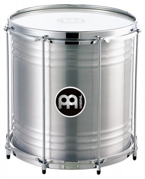 """Meinl RE12 Aluminum Repinique 12""""x12"""""""