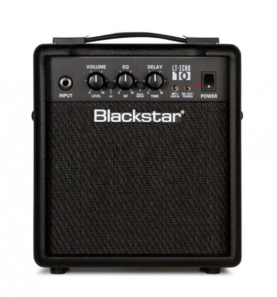 Blackstar LT Echo-10 Combo