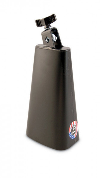 LP 205 Timbale Cowbell
