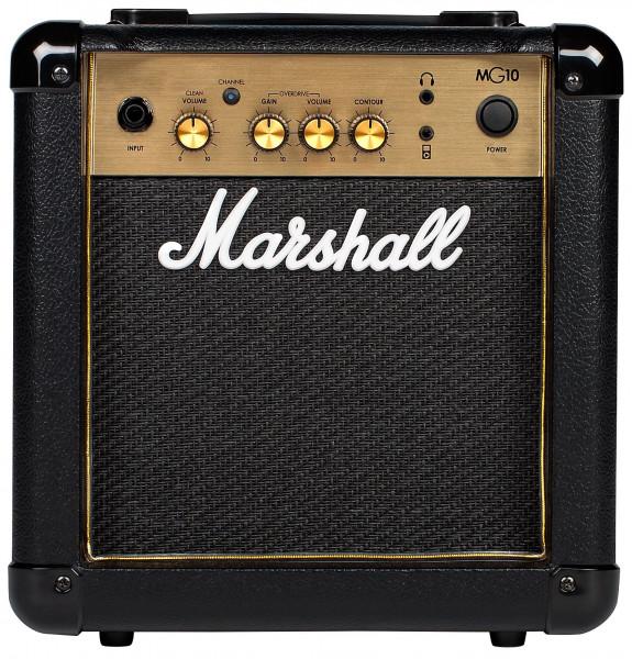 Marshall MG 10 G Combo