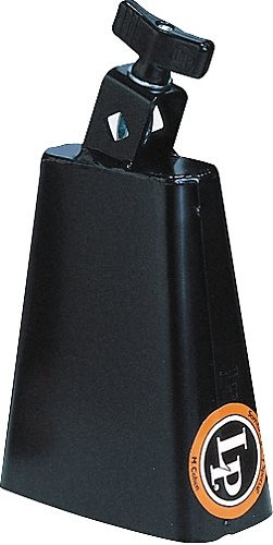LP 228 Black Beauty Sr. Cowbell