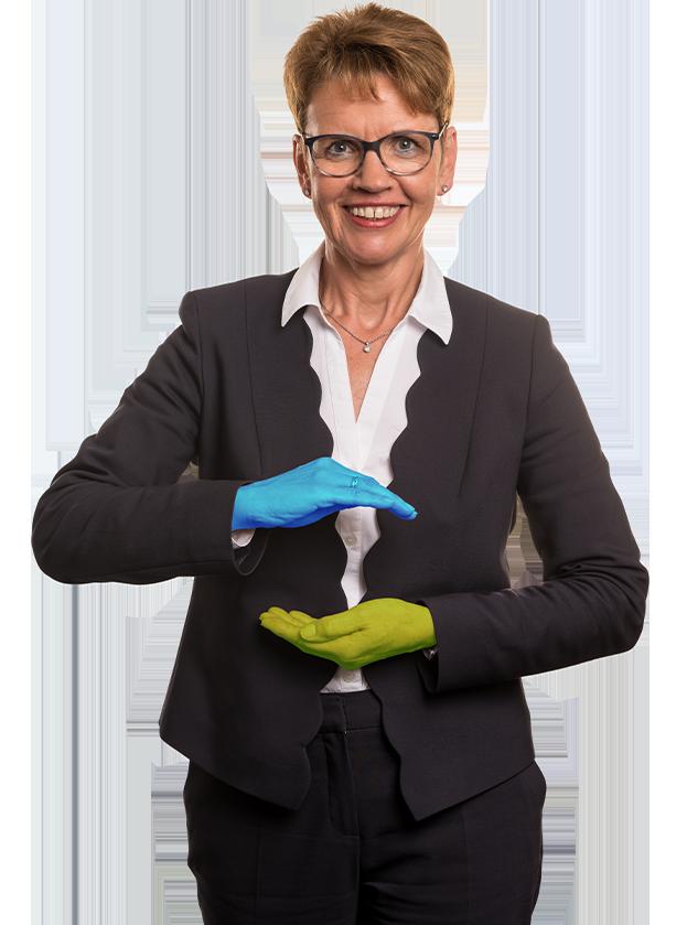 Anke Schäfer
