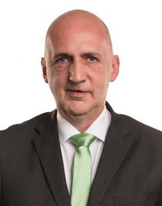 Michael Prigo