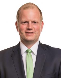 Stephan Klukon