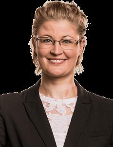 Susanna Hermans