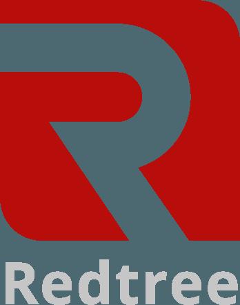 Logo der Redtree GmbH
