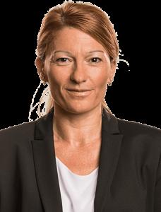 Daniela Schmitz