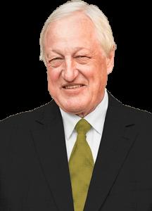 Johannes van Bergen