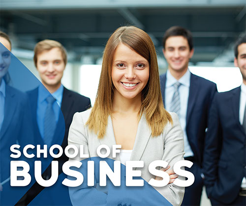 school-business