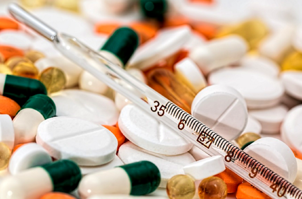 22 Reasons To Become A Pharmacy Tech Aims Education