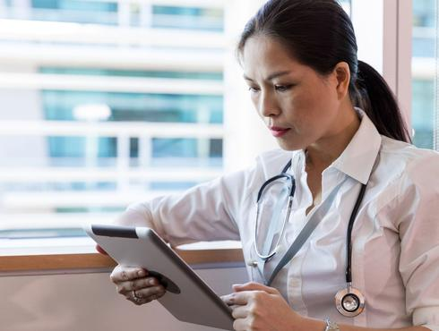 The Medical Assistant Career Path: Is It Worth It?