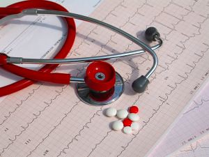 Fish Oil for Cardiovascular Health | heart-752797_heart_health_2