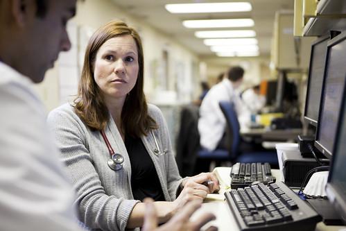 Health Care Services Coordination
